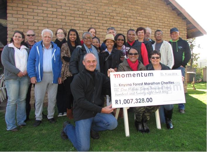 2016-charity-handover