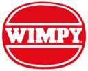 Logo Wimpy