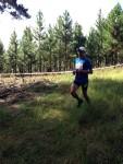 KN 16km trail 00001