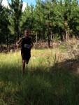 KN 16km trail 00002