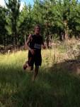 KN 16km trail 00003