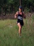 KN 16km trail 00004