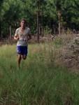 KN 16km trail 00006