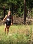 KN 16km trail 00008