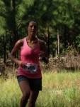 KN 16km trail 00011