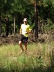 KN 16km trail 00012