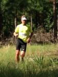 KN 16km trail 00013