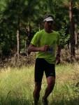 KN 16km trail 00014