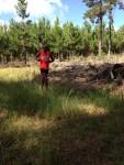 KN 16km trail 00015