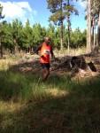 KN 16km trail 00016