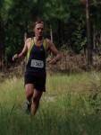 KN 16km trail 00017
