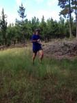 KN 16km trail 00018