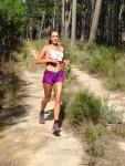 KN 16km trail 00019