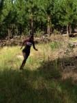 KN 16km trail 00021