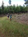 KN 16km trail 00023