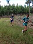 KN 16km trail 00024