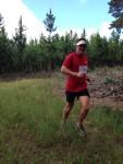 KN 16km trail 00025