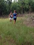 KN 16km trail 00026