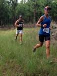 KN 16km trail 00027