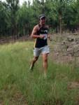 KN 16km trail 00028