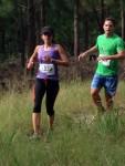KN 16km trail 00029