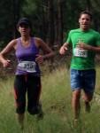KN 16km trail 00030