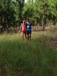 KN 16km trail 00031