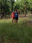 KN 16km trail 00032