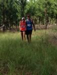 KN 16km trail 00033