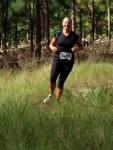 KN 16km trail 00034