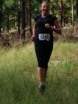 KN 16km trail 00035