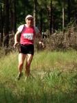KN 16km trail 00036