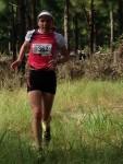 KN 16km trail 00037