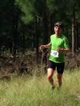 KN 16km trail 00038