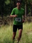 KN 16km trail 00039