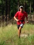 KN 16km trail 00040