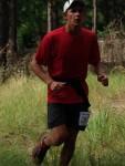 KN 16km trail 00041