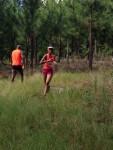 KN 16km trail 00043