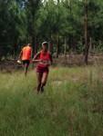 KN 16km trail 00044