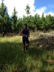 KN 16km trail 00049
