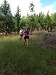 KN 16km trail 00050
