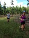 KN 16km trail 00051