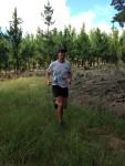 KN 16km trail 00052