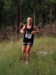 KN 16km trail 00053