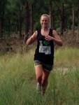 KN 16km trail 00054