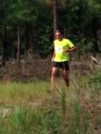 KN 16km trail 00055