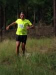 KN 16km trail 00056