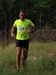 KN 16km trail 00057