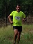 KN 16km trail 00058