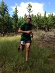 KN 16km trail 00059